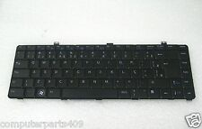 NEW Dell Vostro V13 V130 V13Z Brazil US English Bilingual Typing Keyboard 11GWJ