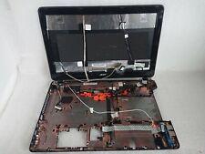Acer Aspire E1 Q5WPH screen Lid And Base Plastics