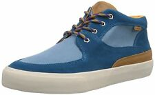 Pointer Men's Shoes Mathieson Ben Nevis Sneaker Leather and Textile Size-10.5 US