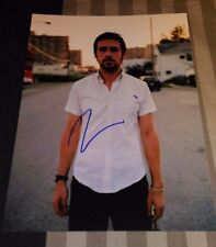 Autographe Ryan Gosling - signed in person