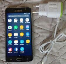 Samsung J5 2016 , Samsung galaxy J5 2016