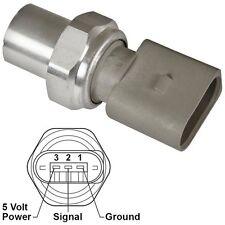 A//C Orifice Tube SANTECH STE MT1246-1 fits 05-10 Audi A4 Quattro 2.0L-L4