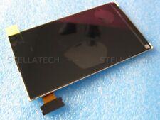 Original LG Optimus p990 Speed pantalla LCD