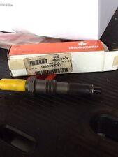 OEM International Fuel Injector Part #1805803C91
