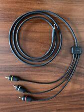 MINT Nokia TV Video-Out Cable CA-75U / CA75U