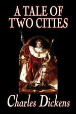 New listing Tale Of Two Cities, Paperback by Dickens, Charles, Brand New, Free shipping i...