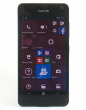 Microsoft Lumia 650 Smartphone 16GB 5