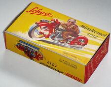 Reprobox für den Schuco Mirakomot 1012