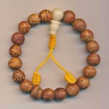 """Bracciale Bracelet """"migliore qualità"""" Apyranke Bodhi Semi Nepal fatto a mano 62a"""