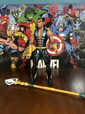 """Marvel Legends Series - Namor [Walgreens Exclusive] 6"""" Action Figure As Pictured"""