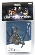 Scale75 Bianca Carlson (Bust) Sayx Hero Fallen Frontiers Female Special Ops NIB