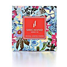 20 g Srichand Powder Thai Original Herbal Neutral Acne Oil Control Free Shipping