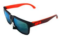 PT Gafas de Sol Hombre Mujer Sunglasses UV400 Espejo SDY+ SY3002