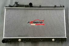 Radiator for Subaru Liberty Outback 2.0L 2.5L Non Turbo petrol 2003-2009 08 AT