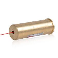 Roter Laser Anblick sichtbaren Punkt 12G Patrone Messing Bohrung Anblick