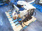 06 07 08 Acura Tsx 2.4l Dohc Vtec Rbb-3 Engine Jdm K24a Type S Mfka Trans At