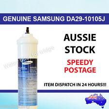 Samsung - HAFEX/EXP - Water Filter 1X DA29-10105J