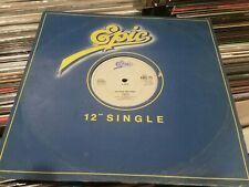 George Michael /Wham Vinyl job lot 12'/LP