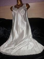 Unbranded Nylon Slips & Petticoats for Women