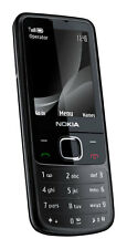 BRAND NEW NOKIA 6700 CLASSIC SIM FREE - BLUETOOTH - 5 MP CAM - FM RADIO