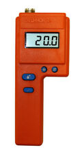 Delmhorst F-2000/1235/18 Moisture Meter for Hay Value Package