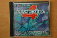 Sexotechno 4   (Box C108)