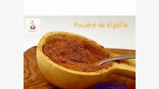 Kigelia africana (Arbre à saucisse) Poudre 100g