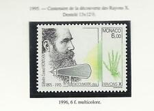 MONACO N° 1996  NEUF** 1er CHOIX (Sans Trace de Charnière.)