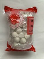 Chinese dried yeast balls for wine making 14 oz. bag about 40 balls