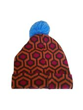 casual connoisseur Overlook hat