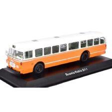 Scania Vabis D11 1:72 Ixo Atlas Bus Coach omnibus Diecast