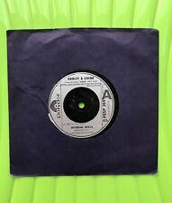 "Godley & Cream - Wedding Bells POSP 369 7"" single *3 for 1 on postage*"