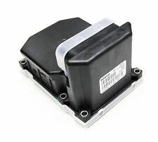 BMW ABS Steuergerät Bosch E38 E39 0265950001 0265950002 5er 7er Reparatur