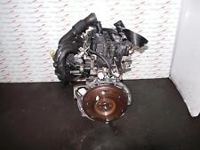 FORD FUSION ENGINE Mk1 1.4 Petrol  Code FXJA 80bhp 02 - 08