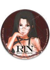 Rin Button GE6777