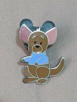 RARE Winnie the Pooh - Roo Pin | Disney Pin Trading