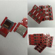 Adaptador Sd 2 Vita Para Ps Vita 3.60 Henkaku Micro SD Tarjeta De Memoria Psvita