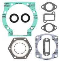 New Winderosa Gasket Kit for Jlo-cuyuna L292 FC-1 00 2000