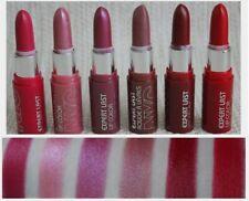 NYC Expert Last Lipstick
