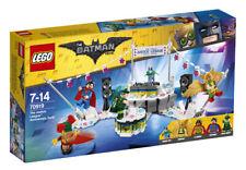 LEGO The Batman Movie - The Justice League Anniversary Party (70919) NEU & OVP