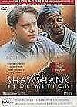 The Shawshank Redemption (DVD, 2000)