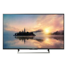 sharp 55 inch lc 55cug8052k 4k ultra hd smart led tv. sony kd55xe7002bu 55 inch 4k hdr ultra hd smart led tv with freeview sharp lc 55cug8052k 4k hd led tv