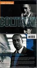 """JOHN COLTRANE """"The Very Best Of"""" (CD Digipack) 2001 NEUF"""