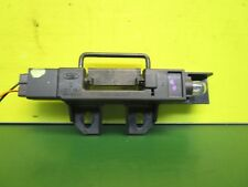 JAGUAR X-TYPE 01-10 GLOVEBOX LIGHT LAMP LATCH XW4X 15A563 A