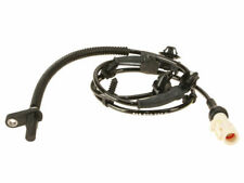 For 2007-2015 Ford Edge ABS Speed Sensor Front Left Motorcraft 34116YK 2009 2008