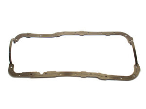 Canton 88-652 Gasket Oil Pan For Ford 351W 1 Piece Set