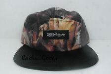Panel Hats For 5 Sale Men Ebay Blend Cotton qH8EFxwff