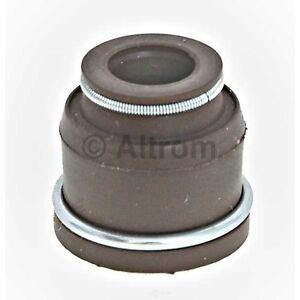 Engine Valve Stem Oil Seal-SOHC NAPA/ALTROM IMPORTS-ATM SS133