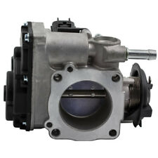 Throttle Body For Chevrolet Lacetti Optra Daewoo 96815480 Brand New 2004 - 2012