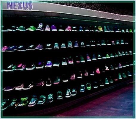 nexuscommerce